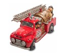 "Машина ""The Fire Engine"" FO 85040"
